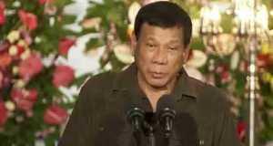 2016_0807_Rodrigo-Duterte