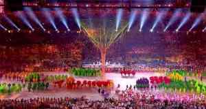 2016_0822_Olympics-Rio2016