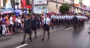 2016_0915_military-parade