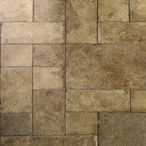 Dupont Laminate Flooring matte smooth Carpet Vs Laminate