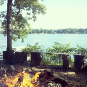 Igniting Your Spring Outdoor Projects