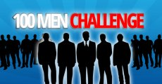 CBMC-100-Men-Challenge