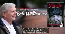 Bob-Williamson-2016