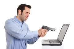 man_shooting_computer