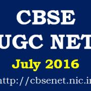 CBSE_UGC_NET_July_2016