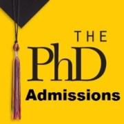PhD_Admission_Notifications.jpeg