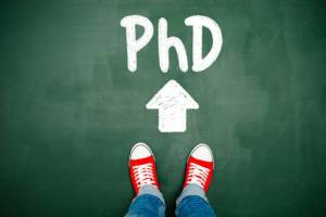Phd thesis help delhi