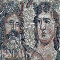 CBS report: Antiquities Smuggling from Syria to Istanbul