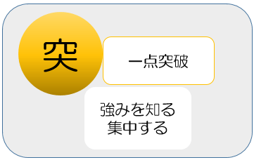 SnapCrab_NoName_2016-1-29_17-48-20_No-00