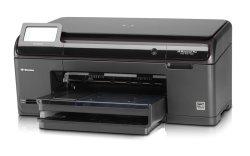 Rummy Hp Photo One Printer Copier Scanner By Office Depot Hp Photo All All One Printer Copier Scanner By Office Depot Hp Photo Wireless Printer Hp Photo Printer Ink