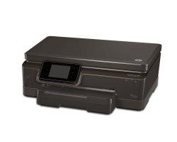 Small Of Hp Deskjet 3050 J610