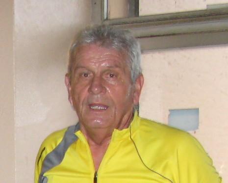 Marc Bert