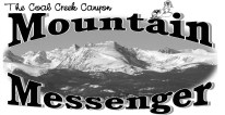 MountainMessenger