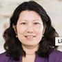 wong_liane_packard