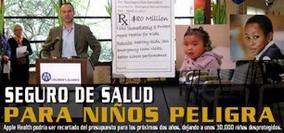 spanishphoto.png