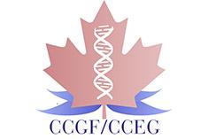 CCGF_Logo