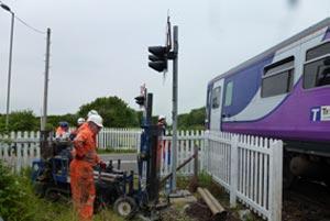 Rail2
