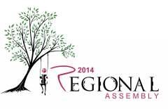 RegionalAssembly