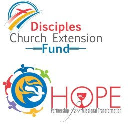 hopeextension