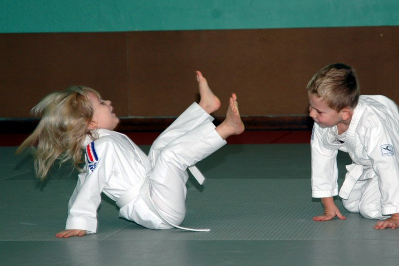 Baby-judo_4_