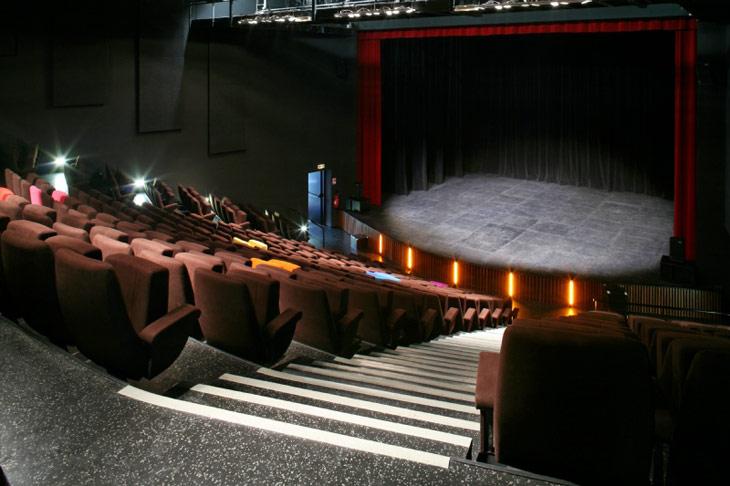 theatre01