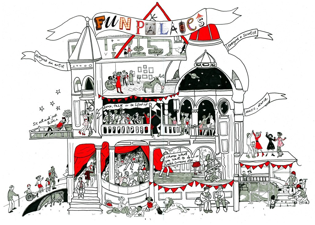 ILLUSTRATION FUN PALACE2 (1)