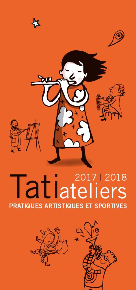 TATI2017-)-PLAQUETTEACTIVITÉ_COUV