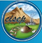 CISEP