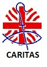Caritas La Paz