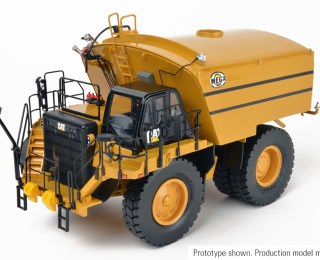 CCM-Cat-Water-Truck-with-MEGA-Attachment-5
