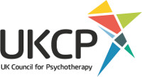 United Kingdom Council for Psychotherapy (UKCP)