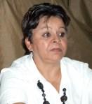Marta Barboza Valverde