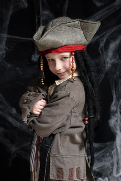 Small-Pirate-Boy