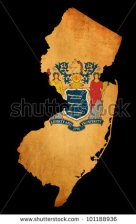 stock-photo-usa-american-new-jersey-state-map-outline-with-grunge-effect-flag-insert-101188936