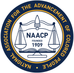 naacp_logo_rgb-copy