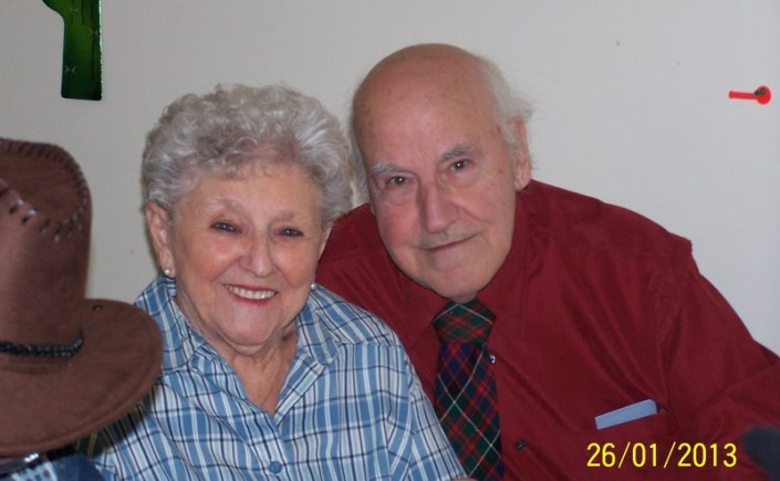 Soutien à domicile, popote roulante, services pour aînés