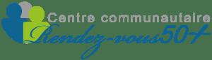 LogoCCRVsansslogan-01
