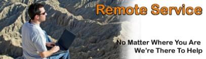 remote-computer-service