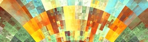 mosaic-arch