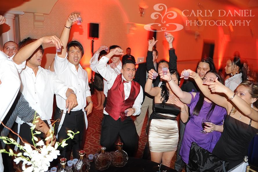 St. Johns Lutheran Orange wedding (13)