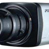 IP Samsung CCTV SNB-1000
