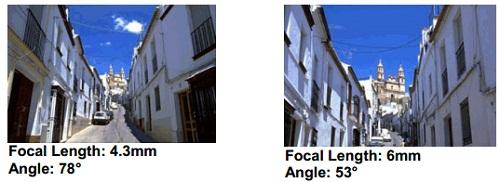 perbandinganlensa Memilih Lensa   Varifocal atau Monofocal