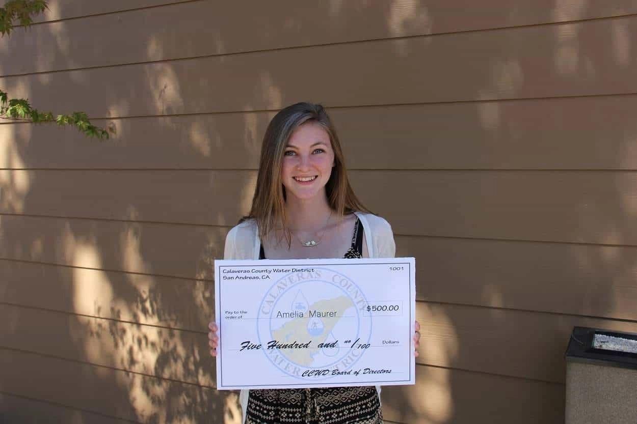 Home-Slider_Scholarship-Amelia-Maurer