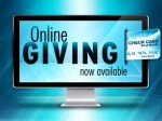 Online_Giving_web