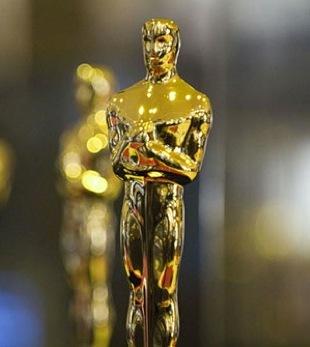 La vida después de ganar un Oscar