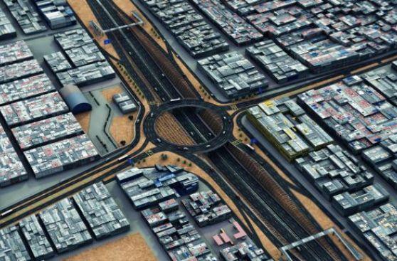 Infraestructura lideró el mercado de fusiones el 2016