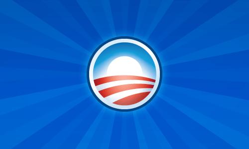 obama_wallpaper_preview