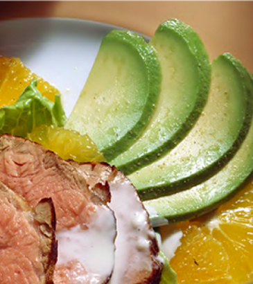 Avocado: The Superfood For Weight Loss and Diabetes Control