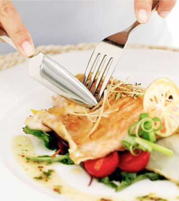 Omega-3 Fats And Brain Health In Older Women