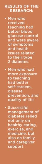 seniors-diabetes-care-tip